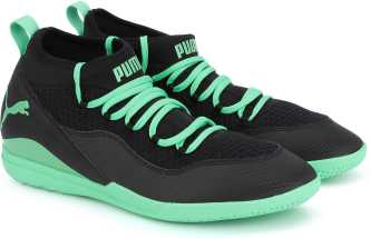 f23b88e43 Puma Football Shoes - Buy Puma Football Shoes Online at Best Prices ...