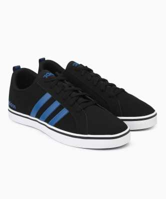 super popular a52d4 6c548 Adidas Sneakers - Buy Adidas Sneakers online at Best Prices in India ...