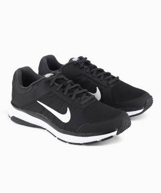 new product 0bd00 7a891 ... france nike womens footwear 43735 47b85