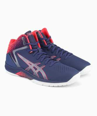 e98837b4f5f Asics Sports Shoes - Buy Asics Sports Shoes Online For Men At Best Prices  in India - Flipkart