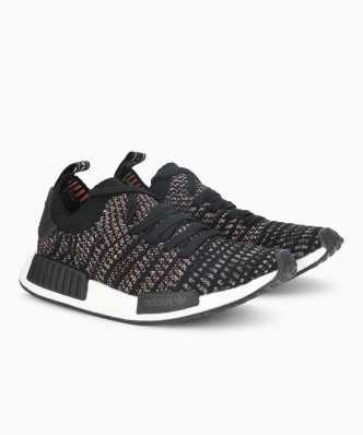 de2ce1f0ff6f6 Adidas Originals Mens Footwear - Buy Adidas Originals Mens Footwear Online  at Best Prices in India