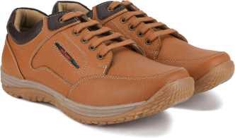 de086e3a6cd Red Chief Mens Footwear - Buy Red Chief Mens Footwear Online at Best ...