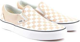 86c392feb268b Vans Casual Shoes - Buy Vans Casual Shoes Online at Best Prices in ...