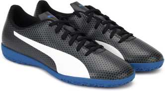 fb9de1c3116 Puma Football Shoes - Buy Puma Football Shoes Online at Best Prices ...
