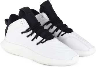 the latest e8ea7 86d5f ADIDAS ORIGINALS. Sneakers For Men