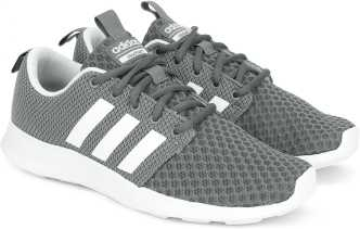 d256aeb0304 Adidas Shoes - Buy Adidas Sports Shoes Online at Best Prices In ...
