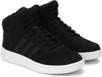 Adidas Casual Shoes - Buy Adidas Casual Shoes Online at Best Prices ... 4f5fda04f