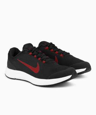 f72a150848bf5 Nike Sports Shoes - Buy Nike Sports Shoes Online For Men At Best ...