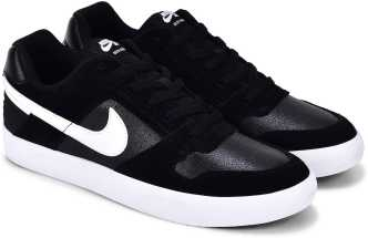c42200895c6 Nike Casual Shoes - Buy Nike Casual Shoes Online at Best Prices In ...