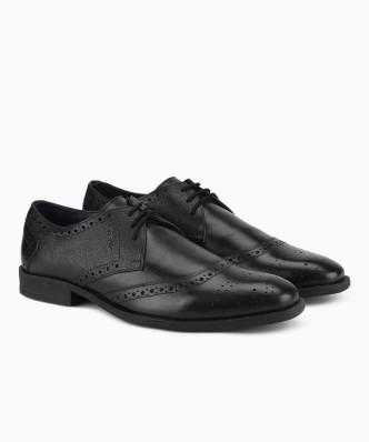 1311142570 Roush Mens Leather Style Men