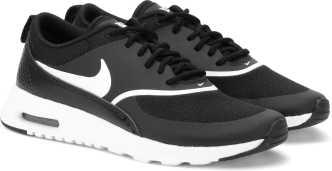 timeless design d4cdb 5cc4c Shoes For Women - Buy Ladies Shoes, Women s Footwear Online At Best ...