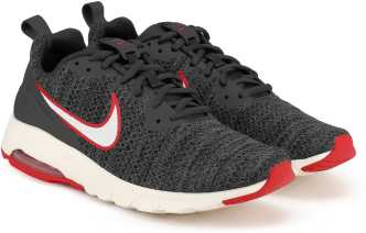 59f4829c23e Nike Sports Shoes - Buy Nike Sports Shoes Online For Men At Best ...