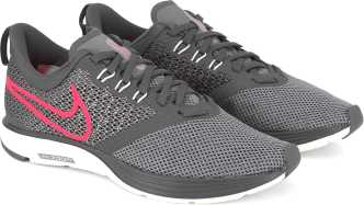 cheap for discount 1ecf0 57e3b Nike Shoes For Women - Buy Nike Womens Footwear Online at Best ...