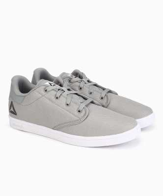 1b7842e334d2f Reebok Casual Shoes For Men - Buy Reebok Casual Shoes Online At Best ...