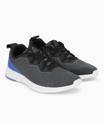 0b80124b7c2 Running Shoes - Buy Best Running Shoes For Men Online at Best Prices in  India