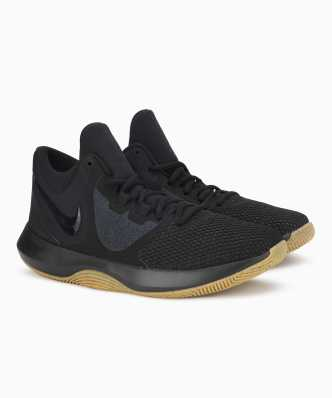 cd00892e8a3aa7 Nike Sports Shoes - Buy Nike Sports Shoes Online For Men At Best Prices in  India - Flipkart