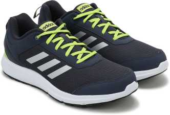 6210bd29a6b5 Adidas Shoes - Buy Adidas Sports Shoes Online at Best Prices In ...