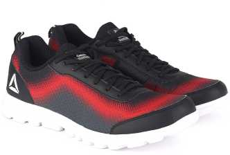 809eac229b2c65 Reebok Sports Shoes - Buy Reebok Sports Shoes Online For Men At Best ...