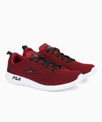 06b4df7de36360 Fila Mens Footwear - Buy Fila Mens Footwear Online at Best Prices in India  | Flipkart.com