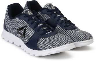 a58d66e850afd9 Reebok Sports Shoes - Buy Reebok Sports Shoes Online For Men At Best ...