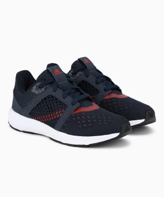 flipkart adidas shoes offer