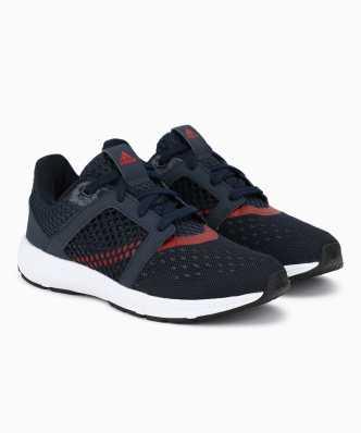 wholesale dealer c1f58 1d282 Adidas Shoes - Flipkart.com