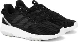 Adidas Shoes For Women - Buy Adidas Womens Footwear Online at Best ... e2f9cd9a9d
