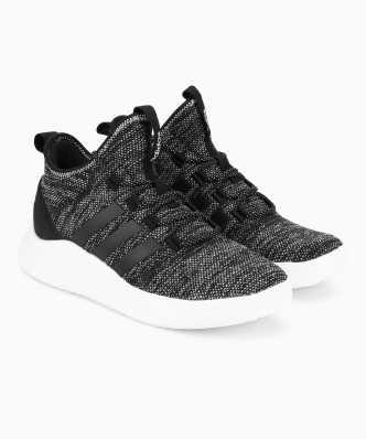 wholesale dealer 14c1a 27b2e Adidas Shoes - Flipkart.com