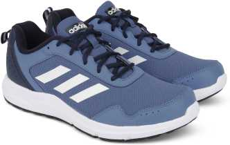 5be2d53dea2b Adidas Shoes - Buy Adidas Sports Shoes Online at Best Prices In ...