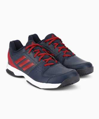 289d7ab5fb Tennis Shoes - Buy Tennis Shoes Online at Best Prices in India ...