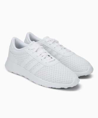 Adidas Shoes - Buy Adidas Sports Shoes Online at Best Prices In India  2e3f0a2edb2