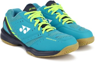 Badminton Shoes - Buy Badminton Shoes
