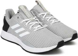 4616f6b19a3 Men s Footwear - Buy Branded Men s Shoes Online at Best Offers ...
