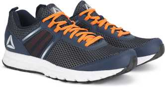 79fc30f28d4 Reebok Sports Shoes - Buy Reebok Sports Shoes Online For Men At Best ...