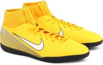 Nike Presto Shoes - Buy Nike Presto
