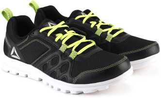 2d0a11a6386bed Reebok Shoes - Buy Reebok Shoes Online For Men at best prices In ...