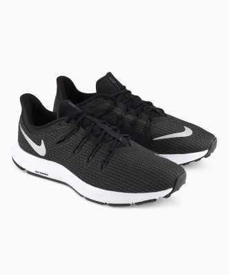 7b8fbd297126 Nike Sports Shoes - Buy Nike Sports Shoes Online For Men At Best ...