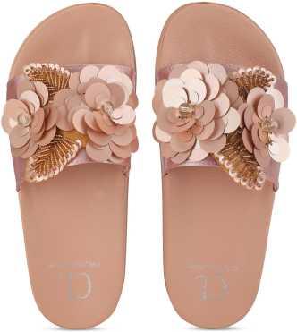 aa9b2b0077ef Carlton London Womens Footwear - Buy Carlton London Womens Footwear Online  at Best Prices In India