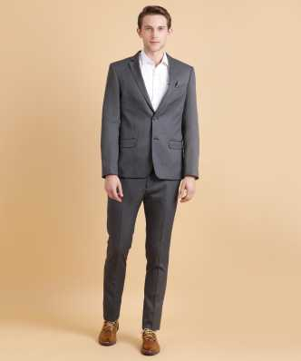 Suits for Men - Buy Mens Suits Online at Best Prices in India ... d0608743e