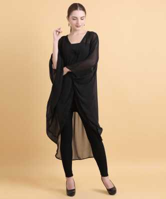 b8d0020de Forever 21 Tops - Buy Forever 21 Tops Online at Best Prices In India ...