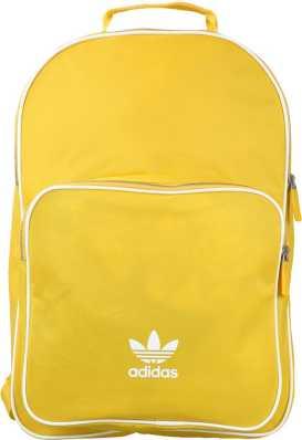 Adidas Backpacks Online At Best S In India Flipkart Com 44501586585cf