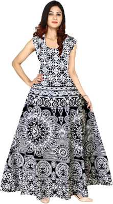Maxi Dresses - Buy Maxi Dresses Online For Women At Best prices in ... 0d4ad50cd61a