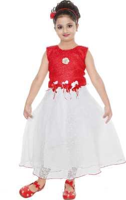 e75daabd7 Flower Girl Dresses - Buy Flower Girl Dresses online at Best Prices ...