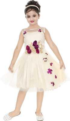 Girls Dresses - Buy Little Girls Dresses  542b2328b2f5