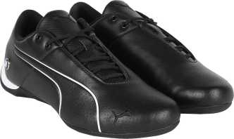 Puma Bmw Shoes - Buy Puma Bmw Shoes online at Best Prices in India ... 9c5275cb2e38