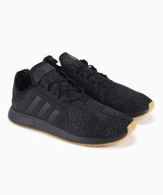 newest f52dd 0a243 Adidas Originals Mens Footwear
