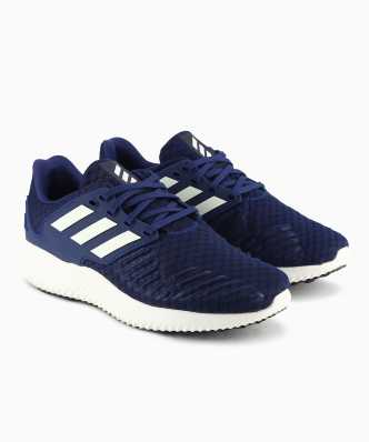 reputable site 5f6d6 b4592 Adidas Alphabounce Shoes - Buy Adidas Alphabounce Shoes onli
