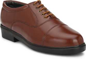 8e2cd4674778 Oxford Shoes - Buy Oxford Shoes online at Best Prices in India ...