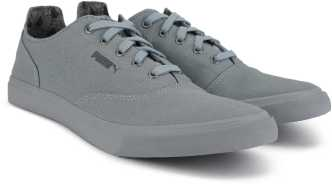 ad48d1db755 Puma Canvas Shoes - Buy Puma Canvas Shoes Online at Best Prices In ...