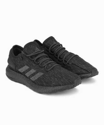 best service 351b2 661e4 Adidas Shoes - Buy Adidas Sports Shoes Online at Best Prices In India    Flipkart.com